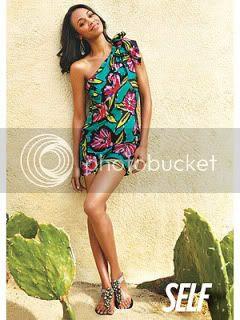 Avatar,Zoë Saldana,Fashion Style