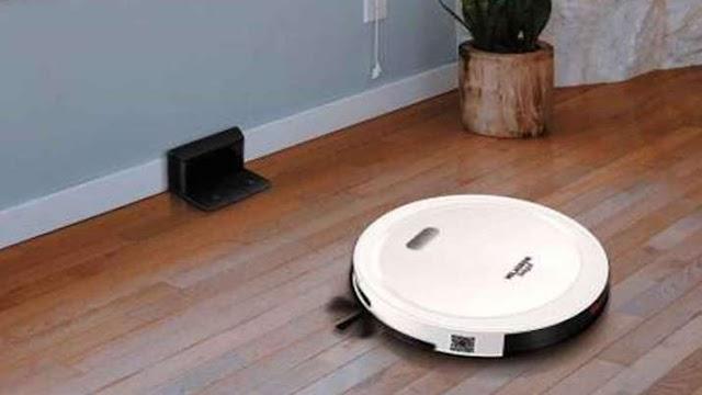 Milagrow Seagull review: मेड की नहीं पड़ेगी जरूरत, गंदे घर को मिनटों में साफ कर देगा ये रोबोट