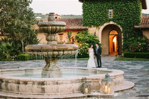 Nicklaus Club Wedding Planner   A Sparkling Event