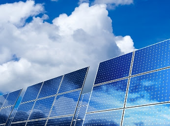Benefits of Solar Energy - Green Mountain Energy Company