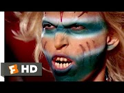 Best John Carpenter s Ghosts of Mars The Horrors Behind the Hill Scene Moviecl, viral!
