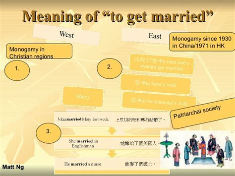 Marriage in Europe and Traditional China