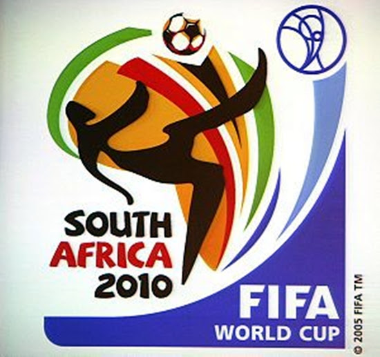 http://portaldatvaudiencia.files.wordpress.com/2009/11/copa2010_africa.jpg