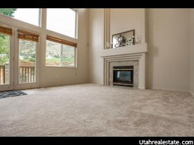 Lindon, Utah Home with Vaulted Ceiling 995 E 140 N, Lindon, UT 84042 (MLS # 1332432)