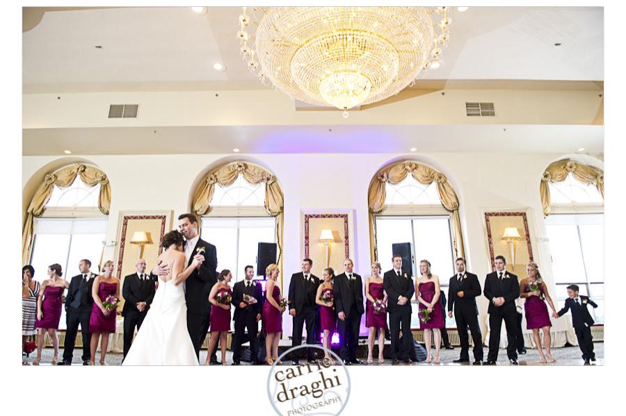 The-Bond-Wedding_Bond-Ballroom_CT-Wedding-Photographer-021