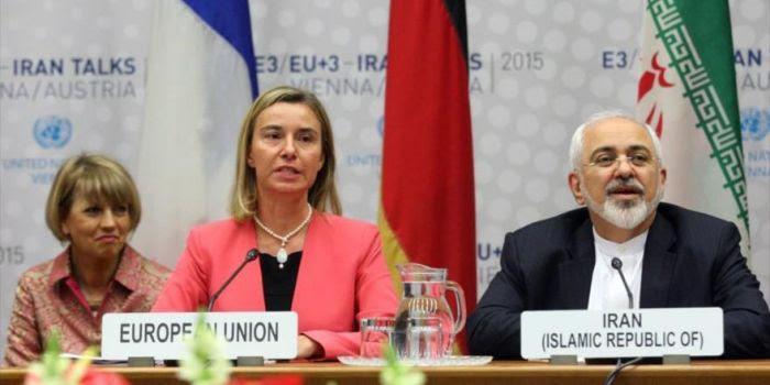 Iran e G5+1 hanno ratificato il testo finale dell'accordo sul nucleare: tutti i dettagli