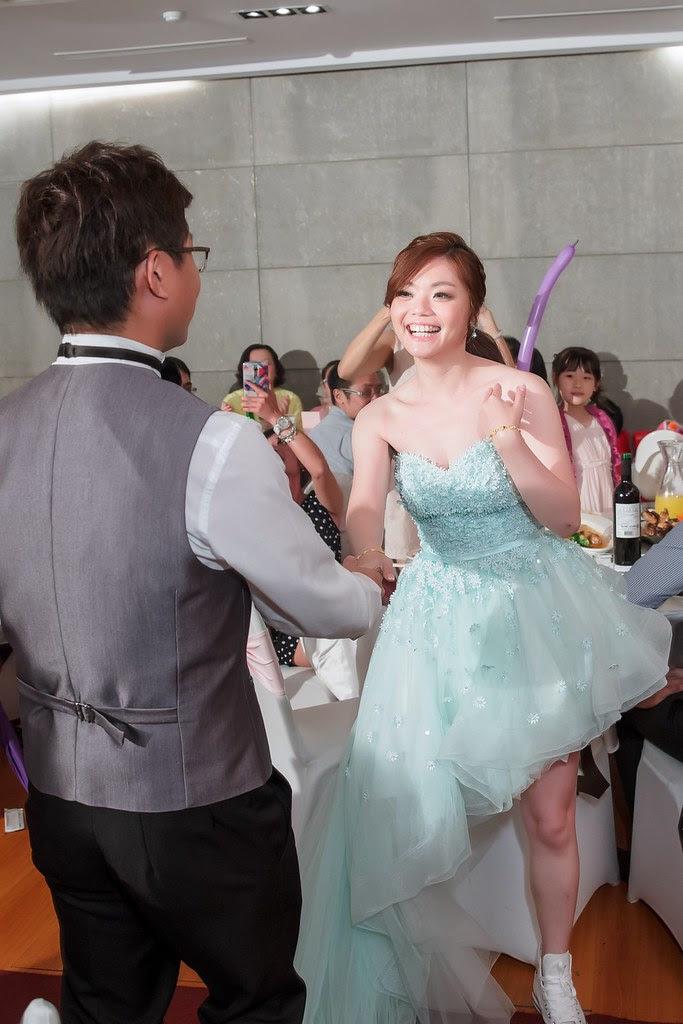 134青青時尚婚攝