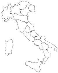 Cartina Da Colorare Cartina Della Grecia Da Colorare