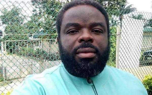 UPDATE: Rivers council chair dies