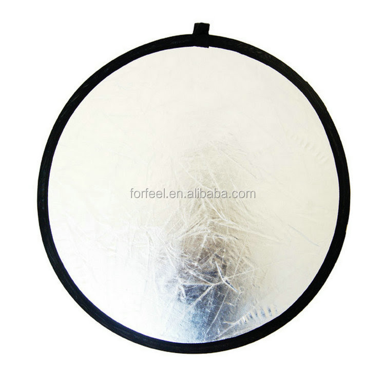 China New Products Outdoor Light Reflector Best Selling Products In Japan Buy Outdoor Light