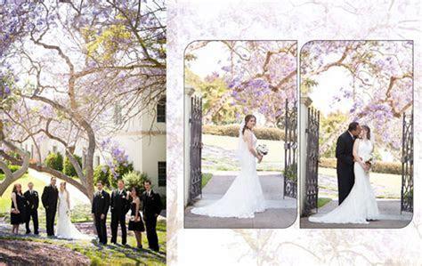 Modern Album Designs   Custom Wedding Album Designs