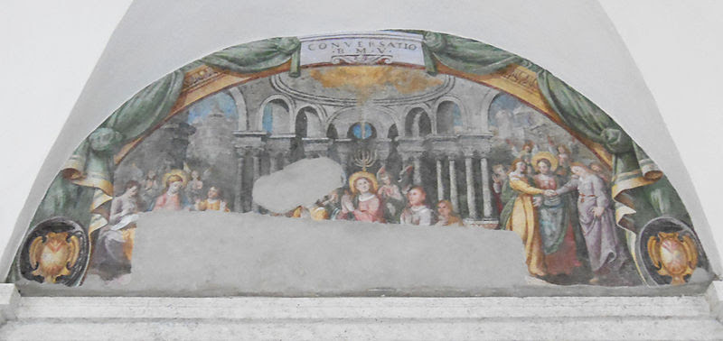File: RomaChiostroBramante-Affresco-03.jpg