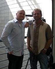 Pittman and Payne
