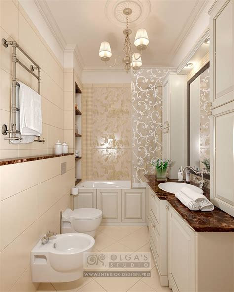 bathroom interior design ideas lavatory interior pictures