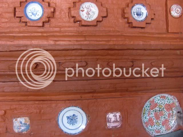 Keramik di cirebon