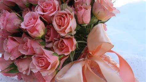 20 Beautiful Bouquet Of Roses ? WeNeedFun