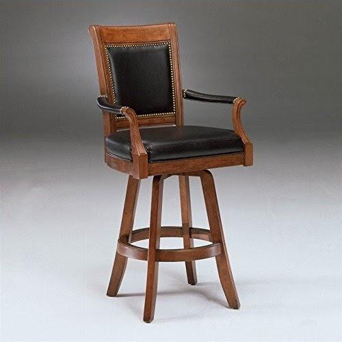 Fine Hillsdale Furniture 6004 831 Barstools Nearby Mount Gilead Cjindustries Chair Design For Home Cjindustriesco