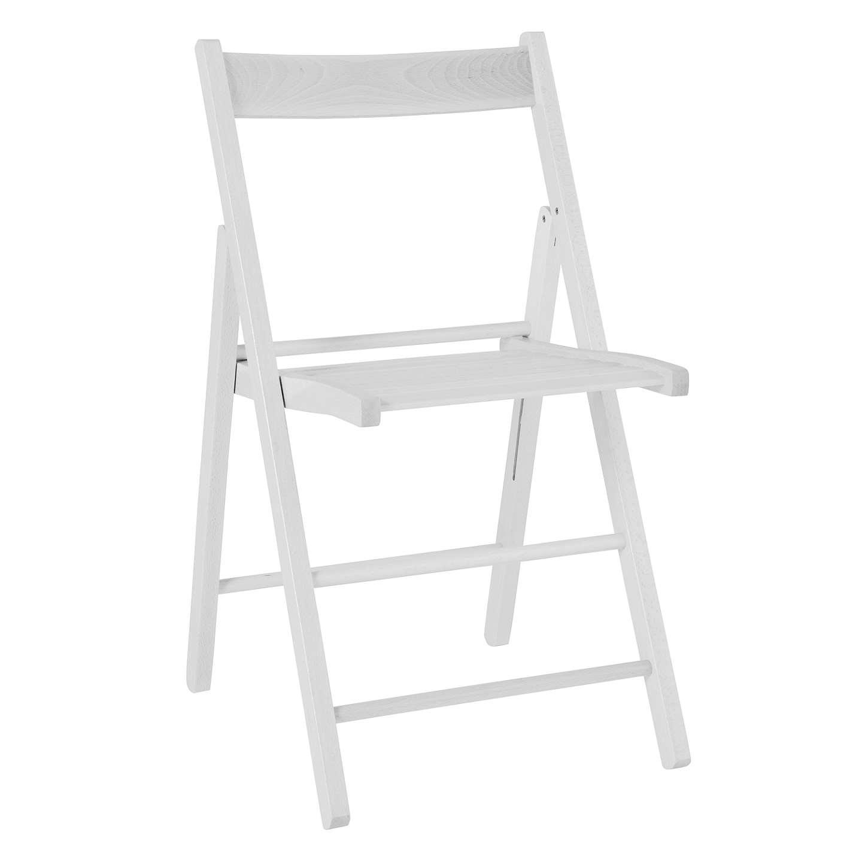 Offer: John Lewis Buiani Folding Chair at John Lewis
