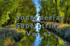 Superstring vol 42