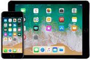 iOS 11.2 Dirilis, Perbaiki iPhone Restart Berulang