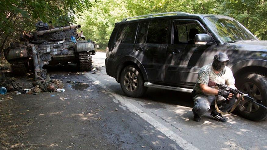 Ukraine_unrest_AP_660.jpg