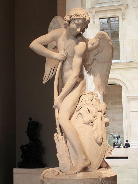 File:Louvre amour arc mr1761.jpg