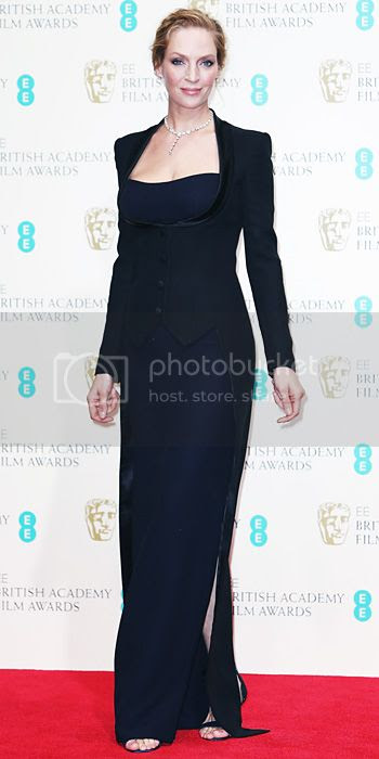 2014 BAFTA Awards photo 2014-BAFTA-Uma-Thurman_zps94e79d2f.jpg