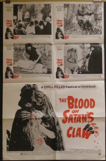 bloodonsatansclaw_poster