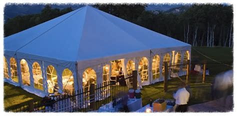 Marquee Hire   Ilford, Romford, Barking, Upminster Marquee