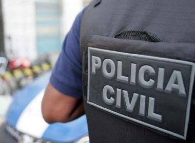 Prazo de inscrições para concurso da Polícia Civil é prorrogado até sexta