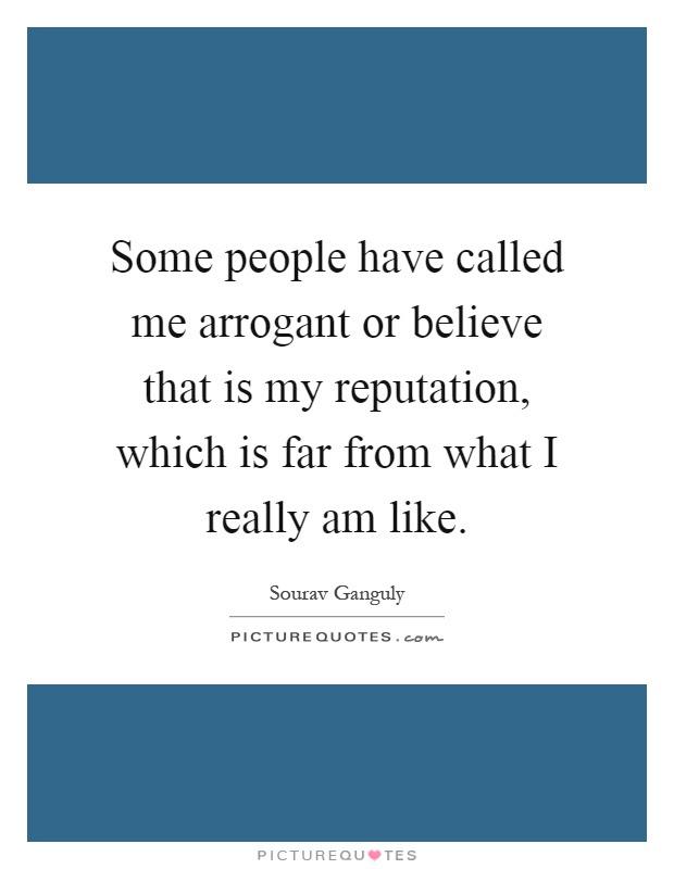 Arrogant People Quotes Sayings Arrogant People Picture Quotes