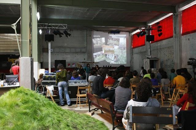 Paisaje transversal blog hacia una arquitectura de los for Hacia una arquitectura