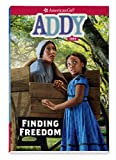 Addy: Finding Freedom