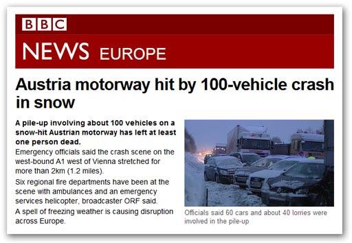 BBC 027-aus.jpg