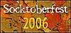 SOCKtoBEERfest
