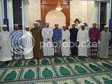 Masjid Assyakirin