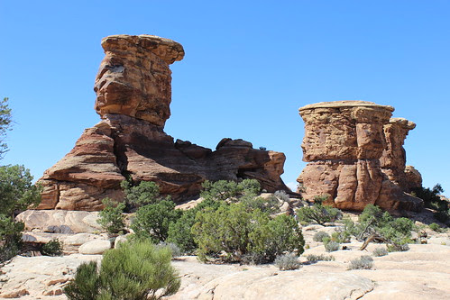 IMG_2723_Canyonlands_NP_Needles_District