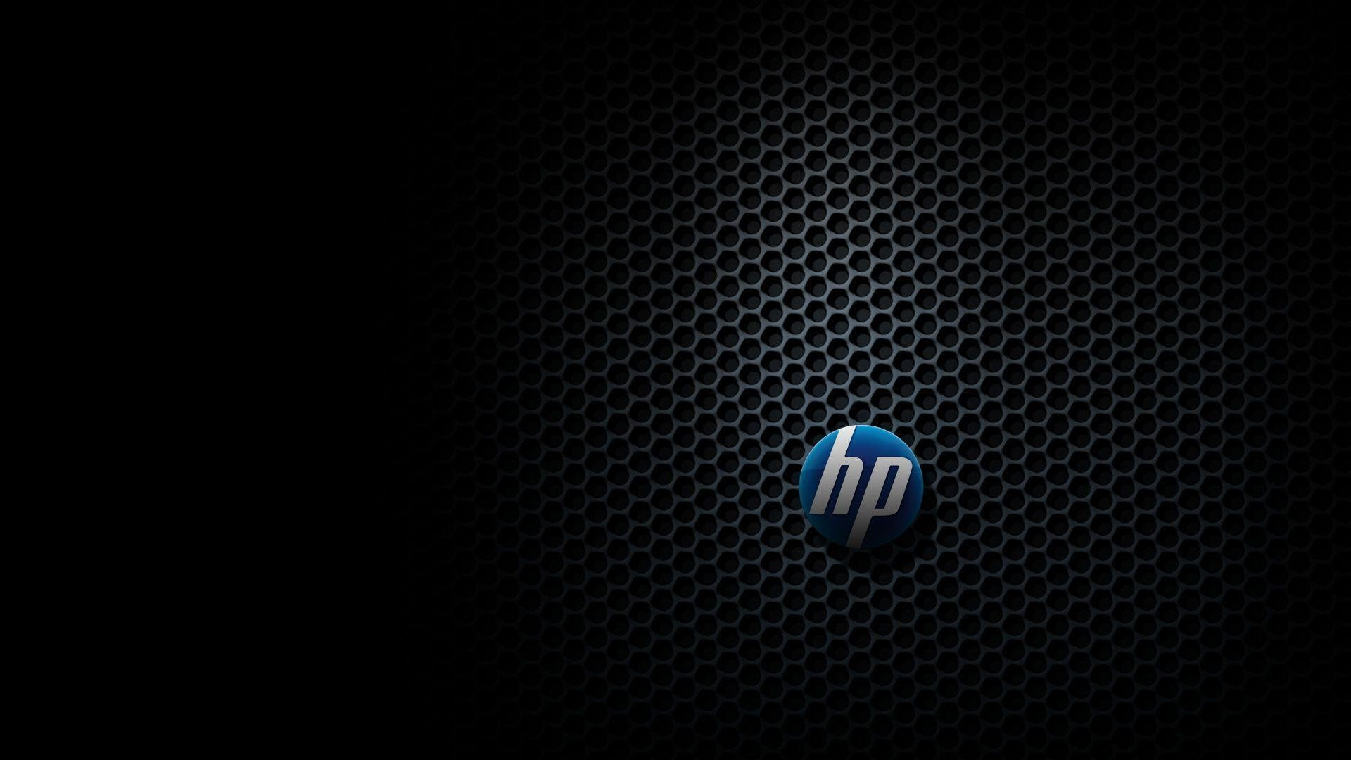 Download 66+ Wallpaper Hp Gambar HD Gratid