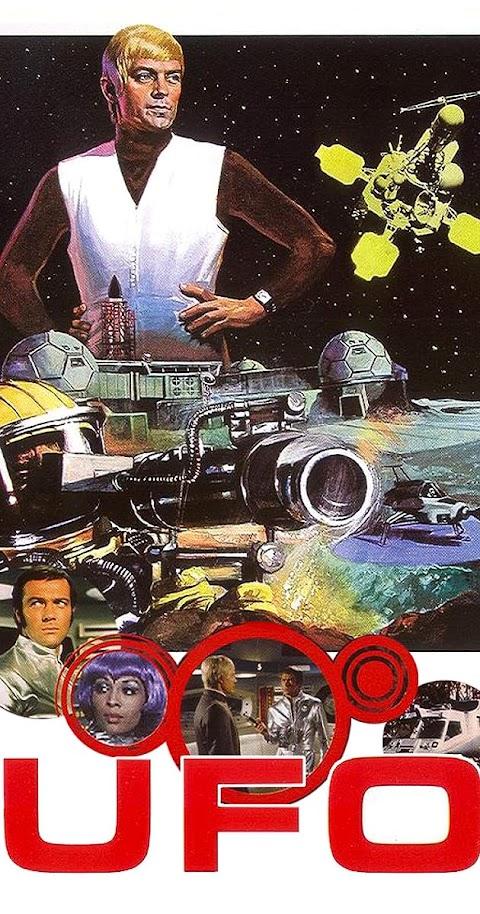 List Of 1973 Science Fiction Films