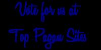 Top Pagan Sites