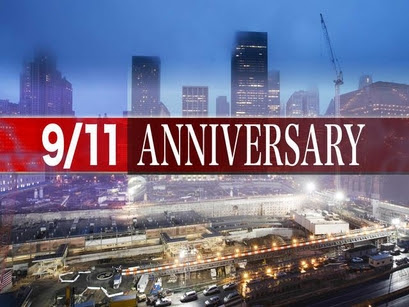 President Obama calls for day of service on 9/11 anniversary