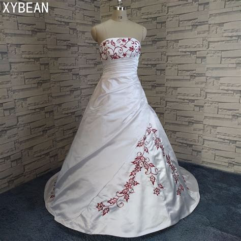 Aliexpress.com : Buy 2018 Free Shipping Beading embroidery