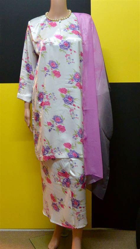 images  baju kurung  pinterest traditional