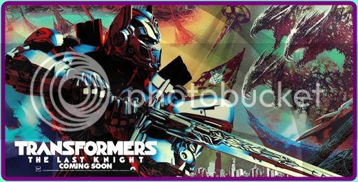 transformers-the-last-knight-trailer-003.jpg