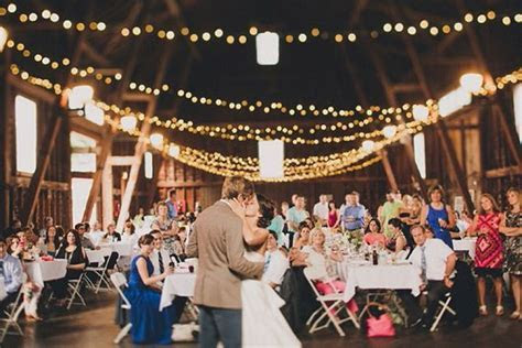92 best Weddings and Special Events images on Pinterest