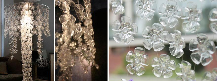 creative-diy-lamps-chandeliers-33-1