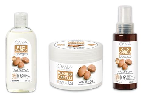 prodotti per lisciare i capelli crespi - Un consiglio per le ragazze con  problemi a lisciare 08e9c664d5cc