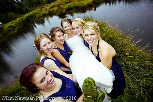 Drew & Abbys wedding-7939
