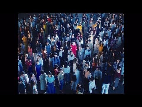 Nogizaka46 Merilis MV Untuk Single Terbarunya!