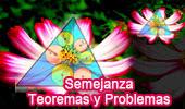 Semejanza: Teoremas y Problemas (Spanish-language version).